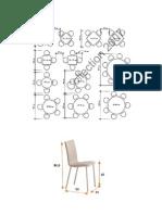 Dimensiones mínimas.docx