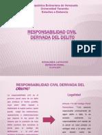 RESPONSABILIDAD CIVIL DERIVADA DEL DELITO.pptx