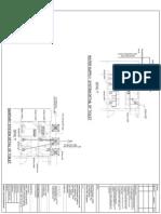 BASF-WH-09-P-04.pdf