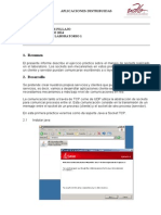 Informe Lab1 JorgePillajo 60