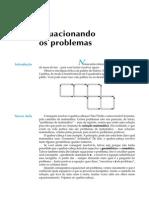 Equacionando Problemas2mat5 b