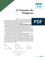 Teorema de Pitagoras2mat19-b