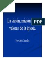 valores_para_una_vida_cristiana_equilibrada.pdf