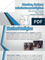 marchasfaciesymovimientospatolgicos-130929213418-phpapp02.pptx
