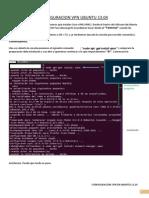 Crear VPN en ubuntu 13.04.pdf