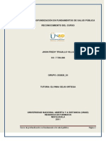 RECONOCIMIENTO_DE_SALUD_PUBLICA_1.pdf