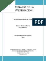 100108_248_Eulises Martinez_trabajo_col 1.docx