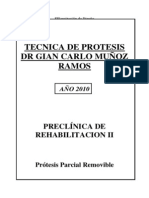 diseodeprotesisparcialremovible-130827090006-phpapp02 (2)