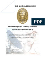 IP5_maquinas.docx