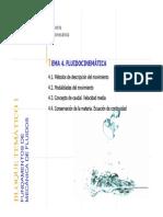 PresentacionTema4
