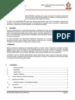 1.-PLAN NACIONAL DE RECURSOS HÍDRICOS