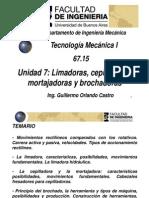 67.15_Unidad_7 (1)