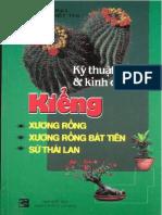 Ky thuat trong va kinh doanh kieng xuong rong, xuong rong bat tien, su thai-VRS.pdf