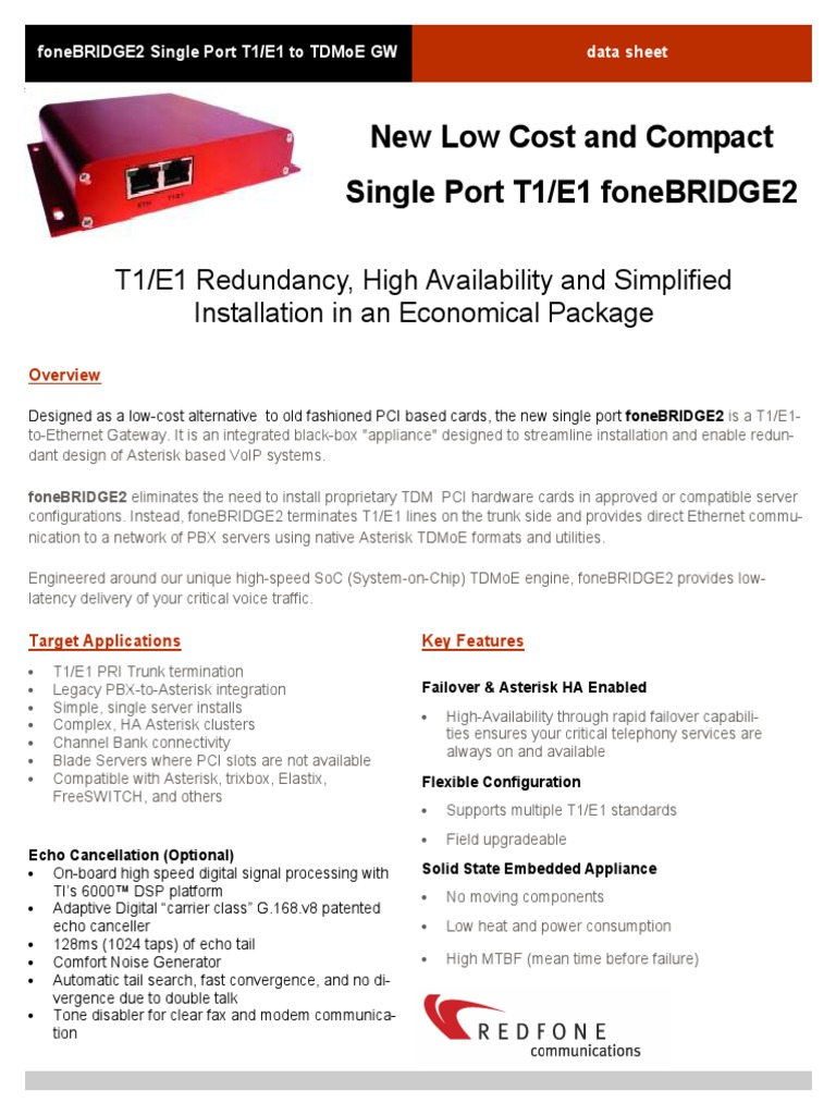750 4000 Datasheet Voice Over Ip Networks Low Cost Noise Generator
