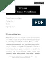 TEXTO 14B Fernando  de Jesús Jiménez Delgado