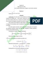 Ejercicios detallados del obj 7 Mat III _733_.pdf
