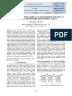 16-IJTPE-Issue12-Vol4-No3-Sep2012-pp110-117