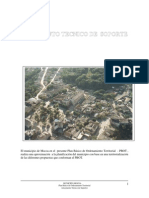 DOCUMENTO pbot mocoa.pdf