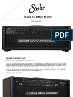 OD-100 CL+.pdf
