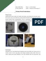 Prinsip Posisi Pembedahan.docx
