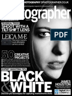 Digital PhotoDigital Photographer Issue 133 2C 2013grapher Issue 133 2C 2013