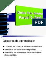 Parcial2_tema3