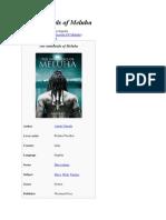 Myth Mithya A Handbook Of Hindu Mythology Pdf