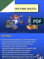 posyandu-balita