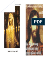 Jesus Christ is the Same Forever -Tamil-2