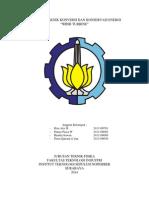 Makalah Teknik Konversi Dan Konservasi Energi_windturbine