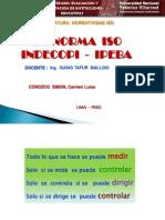 ipebaeindecopi-131104000157-phpapp01