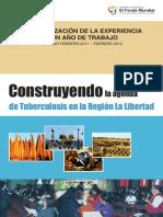 agendatb_lalibertad5_0