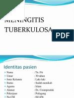 Powerpoint Meningitis
