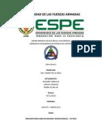 Preparatorio No 2.3 Filtros Activos CcV