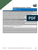 Análise+da+Qualidade+(Empresário+e+Clientes)+%5b2ª+Edição%5d