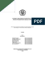 Laporan MMD Kelompok 2 Fix