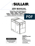 sullair supervisor controller manual 02250146 049 gas 02250176 184r02 sullair user manual