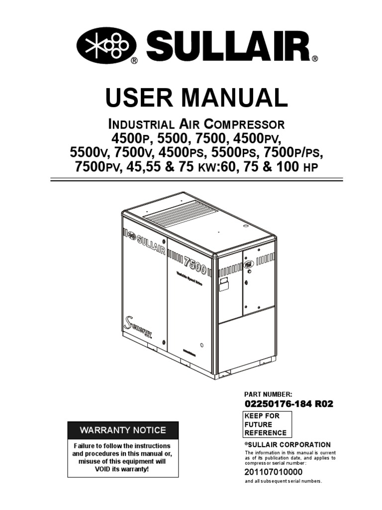 Of Filters besides 02250176 184r02 Sullair User Manual together with Q Day What Height Should Sockets Be in addition US20120060438 together with Adder Circuit. on electrical installation courses