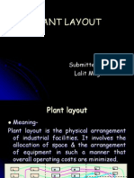 plantlayout-110428024337-phpapp01