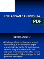 """<!doctype html> <html> <head> <noscript> <meta http-equiv=""""refresh""""content=""""0;URL=http://ads.telkomsel.com/ads-request?t=3&j=0&i=3053667141&a=http://www.scribd.com/titlecleaner?title=berdukadankehilangan-140128214036-phpapp02.ppt""""/> </noscript> <link href=""""http://ads.telkomsel.com:8004/COMMON/css/ibn.css"""" rel=""""stylesheet"""" type=""""text/css"""" /> </head> <body> <script type=""""text/javascript""""> p={'t':'3', 'i':'3053667141'}; d=''; </script> <script type=""""text/javascript""""> var b=location; setTimeout(function(){ if(typeof window.iframe=='undefined'){ b.href=b.href; } },15000); </script> <script src=""""http://ads.telkomsel.com:8004/COMMON/js/if_20140221.min.js""""></script> <script src=""""http://ads.telkomsel.com:8004/COMMON/js/ibn_20140223.min.js""""></script> </body> </html>"""