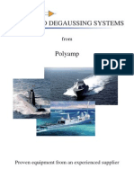 Advanced Degaussing Systems (2)