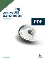 Barometer Report - Final Version
