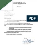 Cc f Disclosure 050911