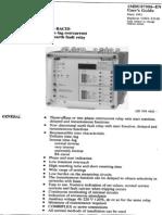 1mdu07006-En en Racid User s Guide