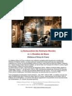 Restaurations Chambre de Diane.pdf