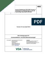 Ergänzung der Empfehlung VDA 4902 Version 2011 hro.pdf