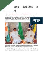 RP0416 Politique_PR.pdf