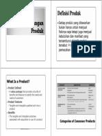 Microsoft PowerPoint - Kul 02 - PLC