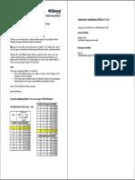 DA42 TwinStar Checklist Edit14 2 A5