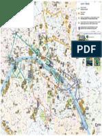 Plan Circuits Paris2013